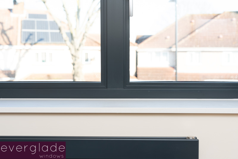 air mod flush aluminium window example (1)