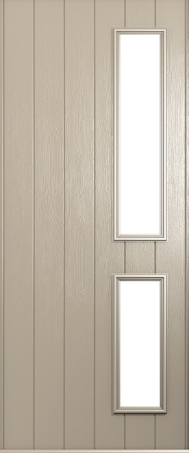 Solidor Composite Doors Greenford